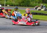 2020 Birel AM29-S12 Kart  for sale $2,400