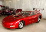 NEW Sun Coast Race Car  for sale $35,500