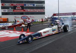 Worthy 4 Link Dragster  for sale $15,000