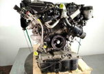 Full Engine / 642940 5362909 / Mercedes Class M (W164) ML 30  for sale $4,750