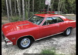 1966 Chevrolet Chevelle  for sale $14,000