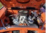 1969 Camaro - 632 - 5spd  for sale $65,000