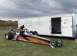 Dragster  for sale $26,500