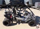 2020 Hammerhead Off Road MudHead Go Cart  for sale $2,199