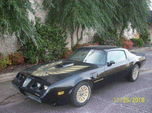 1979 Pontiac Firebird  for sale $24,999