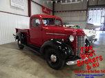 1940 Chevrolet Pickup  for sale $44,995