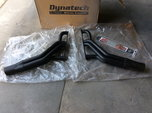 Dynatech stock clip headers  for sale $325