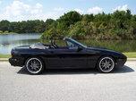 1988 Mazda RX-7  for sale $11,000