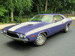 1973 Dodge Challenger  for sale $28,900