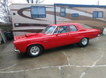 1965 Plymouth Belvedere Post Car  for sale $37,500
