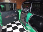 1955 Chevrolet Bel Air  for sale $20,900