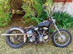 1947 Harley-Davidson  for sale $22,300
