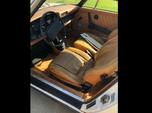 1977 Porsche 911  for sale $7,500