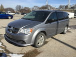 2013 Dodge Grand Caravan  for sale $6,800