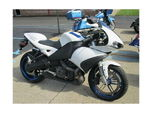 Buell 1125R  for sale $5,000