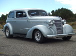1938 Chevrolet Master  for sale $19,000