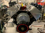 Chevy 582 BBC Engine  for sale $7,500