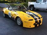 FP Miata/ex Norris car  for sale $14,500