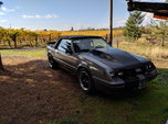 1985 Ford Mustang  for sale $10,500