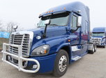 2015 Freightliner Cascadia Evolution  for sale $37,900