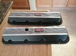 BBC Valve Covers  for sale $125