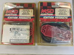 MSD Tach Adapter, #8912  for sale $50