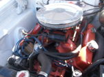 1963 Dodge Polara  for sale $11,000