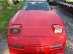 1994 Chevrolet Corvette  for sale $2,000