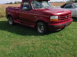 1993 Ford F-150  for sale $11,000