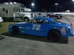 Super Stock  for sale $7,000
