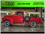 1954 Chevrolet 3100  for sale $39,899