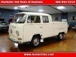 1969 Volkswagen Pickup  for sale $34,900