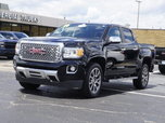 2019 GMC Canyon  for sale $41,000