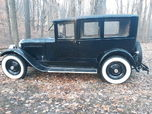 1924 Packard  for sale $29,949