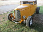 1932 Ford Roadster  for sale $44,949