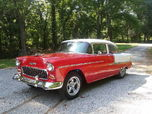 1955 Chevrolet Bel Air  for sale $69,949