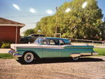 1959 Ford Galaxie 500  for sale $59,949
