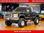 1993 Chevrolet  for sale $19,900