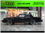 1987 Buick Regal  for sale $25,000