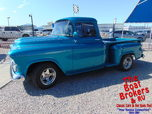 1957  chevy   Big Window for Sale $44,995