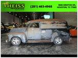 1951 Chevrolet Sedan Delivery  for sale $16,000
