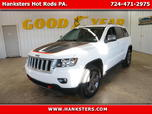 2013 Jeep Grand Cherokee  for sale $23,900