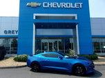 2017 Chevrolet Camaro  for sale $45,900