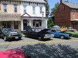 1966 Coronet Deluxe  for sale $40,000