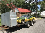 SRX-7  for sale $5,000