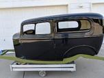 32 Sedan Body  for sale $7,800