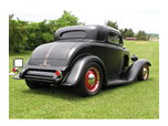 32coupe