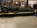 Drag Car  for sale $5,500