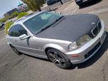 2001 BMW 330Ci  for sale $3,500