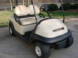 Club Car  for sale $2,800